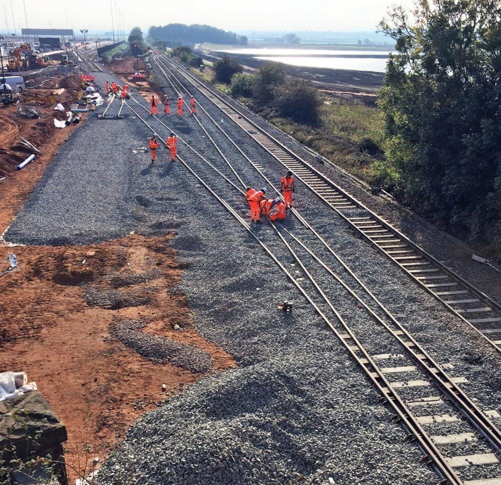 JAN NEWS_rail connection 151017